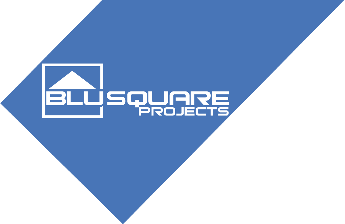 BluSquare Projects